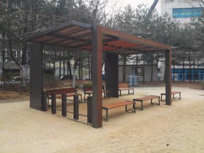DEP-005(김포사우근린공원)
